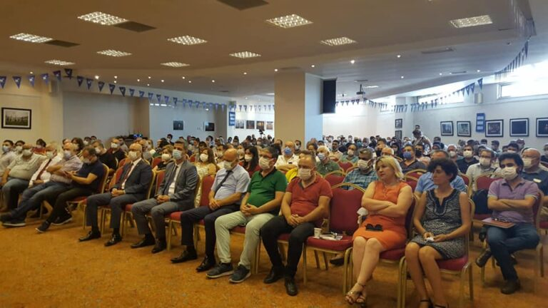 7326 sayılı Kanun kapsamında Matrah ve Vergi Artırımı ile İşletme Kayıtlarının Düzeltilmesi seminerinin notları ve video kaydı