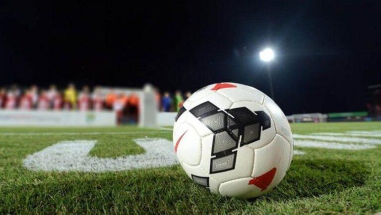 Futbol Turnuvamızın Maç Sonuçları…